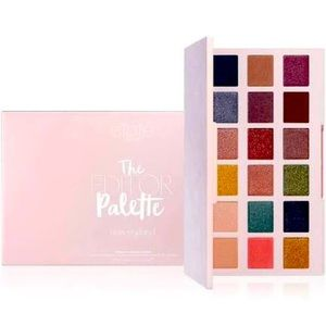 3 for $45 ciate london the editor palette new